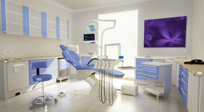 odontología avanzada