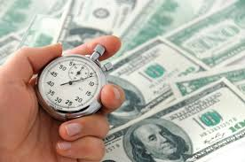 ganar dinero rapido