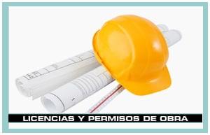 Aspectos legales a tener en cuenta en las reformas integrales for Permiso de obras barcelona