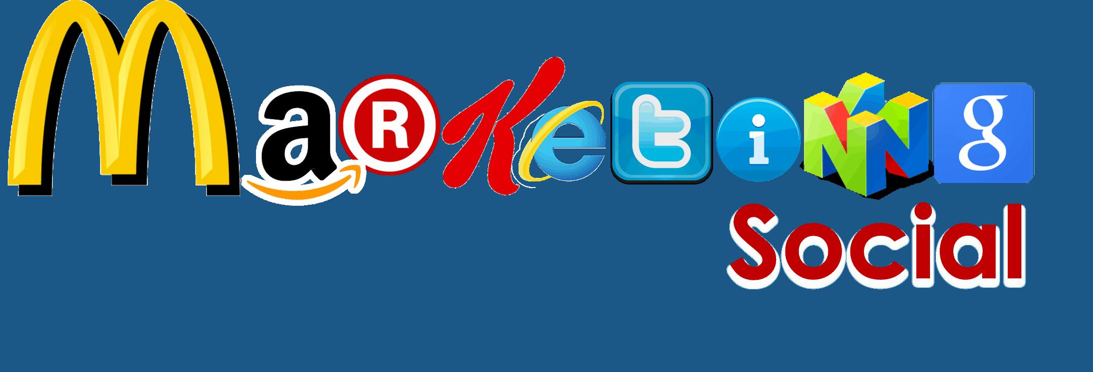marketing social