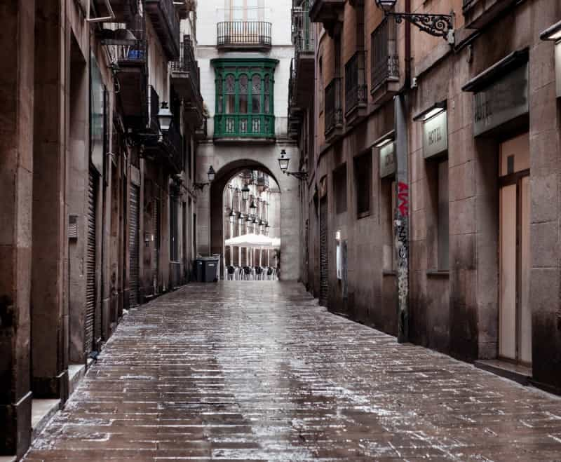 vender pisos en Bacelona