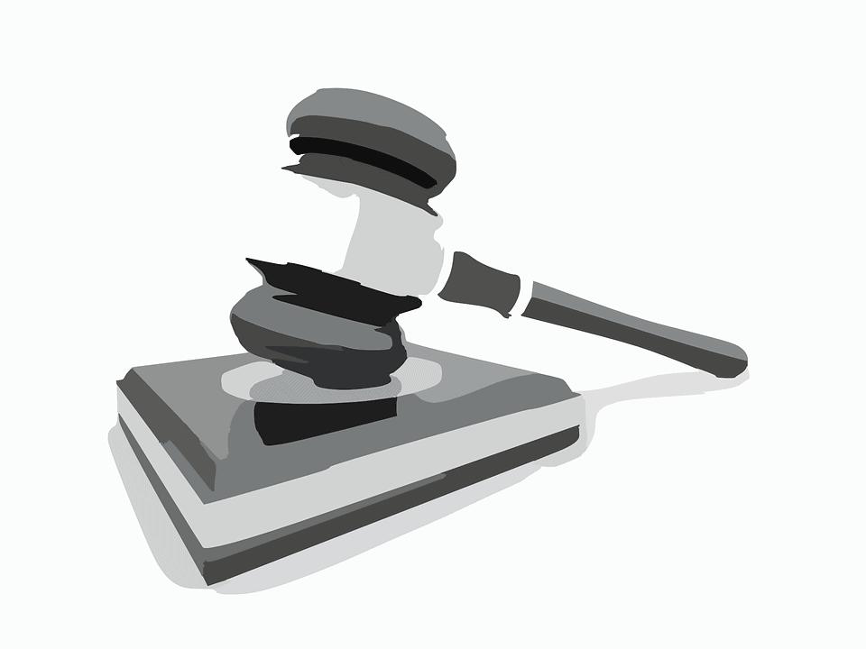 abogados accidentes Barcelona