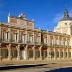 pasadizos secretos en España