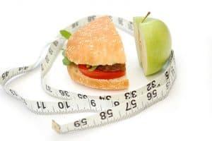 Ventajas y desventajas de un nutricionista deportivo