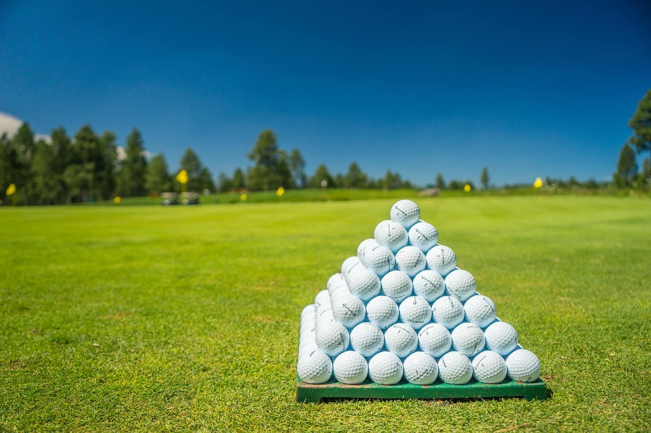 beneficios-golf